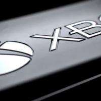 Xbox One : le design de la console mis à nu par Microsoft
