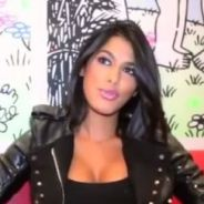 """Ayem Nour remplacée par Nelly dans Le Mag ? Les fans de """"la belle"""" votent pour sur Twitter"""