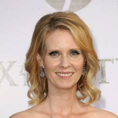 "Sex and The City : Cynthia Nixon a ""honte"" de la série"