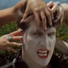 Twilight : une parodie attaque la saga en justice