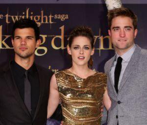 Les studios de Twilight devant la justice