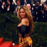 Beyoncé : son album prévu pour la fin de l'année ?