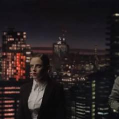 Skins saison 7 : premier teaser sombre et inquiétant (SPOILER)
