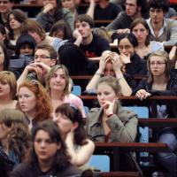 Bac 2013 : et les plus gros tricheurs aux examens sont...