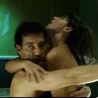 Ciné : top 5 des scènes de sexe les plus ridicules