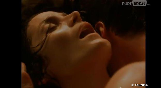 sexe bebe sexe de scène