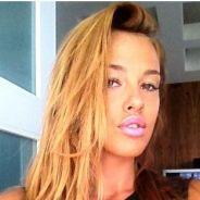 Les Anges de la télé-réalité 5 : Vanessa décroche un contrat chez Playboy, Nabilla jalouse ? (Résumé)