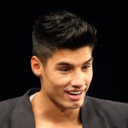 The Wanted : Siva Kaneswaran revient à ses premières amours