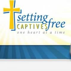 """Setting Captives Free : l'appli pour """"soigner"""" l'homosexualité qui fait polémique"""