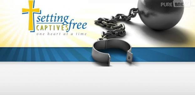 """Setting Captives Free, l'appli pour """"soigner"""" l'homosexualité, n'a toujours pas été retiré du Google Play Store"""