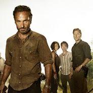 The Walking Dead saison 4 : Rick face à deux nouveaux survivants très spéciaux (SPOILER)