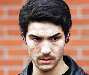 Un Prophète : qui va remplacer Tahar Rahim dans le remake ?