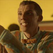 Stromae : Papaoutai, le clip dansant et sensible