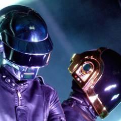 Daft Punk sans casques ? La photo qui les rend encore plus cools