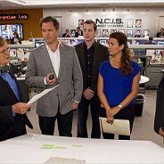 NCIS saison 11 : un saut dans le temps mystérieux pour Tony, Ziva et McGee (SPOILER)