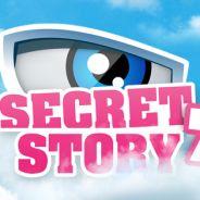 La liste des secrets de Secret Story 7