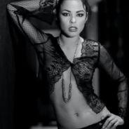 Tara (Secret Story 7) : la nouvelle Ayem Nour se dévoile dans un shooting hot
