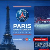 PSG : le nouveau logo enfin utilisé... mais toujours moqué