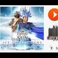 """Empire Of The Sun : DNA, leur nouveau titre extrait de """"Ice On The Dune"""" dévoilé"""