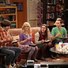 American Horror Story, Big Bang Theory, Breaking Bad... gagnantes des Critics Choice Television Awards