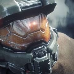 E3 2013 : tous les plus gros trailers sur Xbox One et PS4