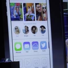 Apple : iTunes Radio, iOS 7 et Mac Pro dévoilés par la Pomme