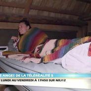 """Les Anges de la télé-réalité 5 : shooting raté pour Maude, la nuit """"Scary Movie"""" dans les Everglades (Résumé)"""
