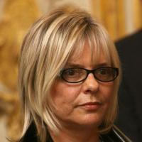 """Jenifer : """"Nous avons été en contact avec France Gall"""" assure Universal"""