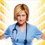Nurse Jackie saison 6 : une nouvelle actrice quitte la série (SPOILER)