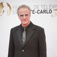Festival de télévision de Monte-Carlo 2013 : Breaking Bad et Modern Family rois de la cérémonie de clôture