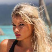 Les Anges de la télé-réalité 5 : Capucine, Aurélie, Frédérique... top 5 des clashs de la saison