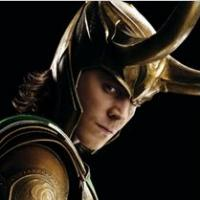 The Avengers 2 : Loki volontairement absent ?