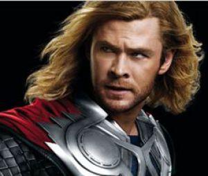 The Avengers 2 : Thor ne retrouvera pas son frère