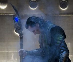 The Avengers 2 : Loki reviendra dans Thor 2