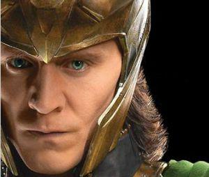The Avengers 2 : Loki bientôt héros dans Thor 2 ?