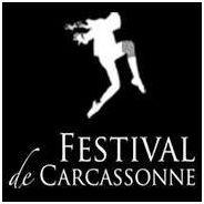 Festival de Carcassonne du 19 juin au 4 août