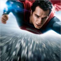 Man of Steel au cinéma le 19 juin