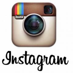Instagram : une version vidéo pour concurrencer Vine ?