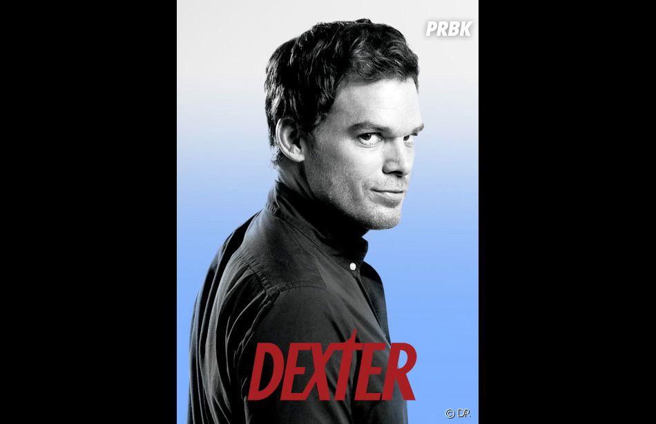 Dexter : la saison 8 pourrait ne pas être la dernière