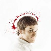 "Dexter saison 8 : un possible spin-off ? ""La franchise est vitale"" pour Showtime (SPOILER)"