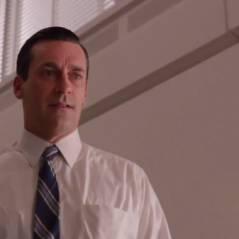 Mad Men saison 6 : Don va avoir des problèmes dans un mystérieux final (SPOILER)