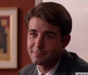 Mad Men saison 6 : quel avenir pour Bob ?