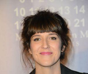 Daphné Bürki, vent de fraîcheur du Grand Journal