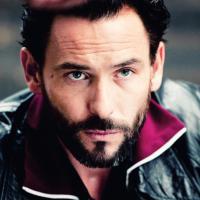 Falco : la nouvelle série policière de TF1 à ne pas manquer