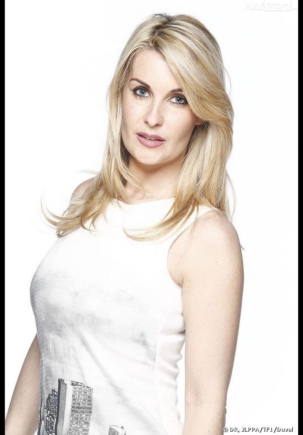 Sonja de Secret Story 7, une candidate mariée