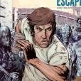 The Walking Dead saison 4 : Rick va-t-il perdre sa main comme dans le comic ?