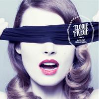 Nouvel album d'Elodie Frégé le 24 juin