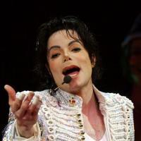 Michael Jackson : 60 jours sans sommeil avant sa mort