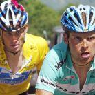 Jan Ullrich : l'ancien vainqueur du Tour de France avoue s'être dopé