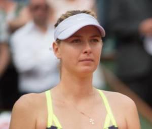 Maria Sharapova vs Serena Williams : les meilleures ennemies du monde